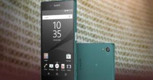 204 xperia pereproshiv 300x158 - Как сделать скриншот экрана на смартфоне Huawei?