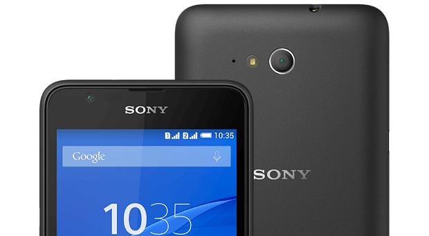 205 xperia screenshot - Как сделать скриншот на телефоне Sony Xperia?