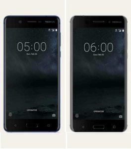 210 Nokia 5 vs Nokia 6 2 264x300 - Nokia Lumia 630 - новый бестселлер по доступной цене!