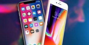 211 iphone vs 8 x 300x152 - Как найти телефон по IMEI через спутник?