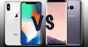 212 iphone x vs galaxy s8  300x160 - Microsoft Lumia 950XL vs Samsung Galaxy S6: Сравнение характеристик