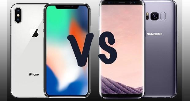 212 iphone x vs galaxy s8  - Как телефон подключить к ноутбуку?