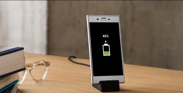 214 sony xperia charge - Что делать если Huawei не видит SIM и карту памяти?