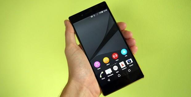 218 xperia androd update - Nokia Lumia в качестве точки доступа Wi-Fi