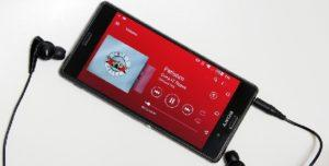 219 xperia music 300x152 - Оптимизация Windows 10 с помощью диспетчера задач