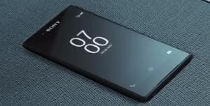 222 xperia black list 300x152 - Как заблокировать нежелательные звонки или SMS в Lumia?