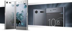 224 restart xperia 300x129 - Как подключить музыку в машине через смартфон?