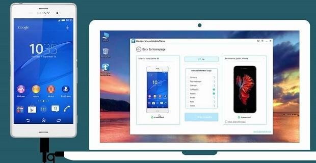 226 xperia contacts transfer - Защитный чехол для Lumia 930