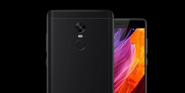 236 redmi 4x - Как разблокировать загрузчик телефона Xiaomi Redmi 4x?