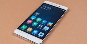 237 redmi 4x loader 300x152 - Как быстро набирать текст на Nokia Lumia?