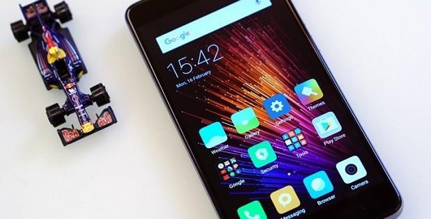 243 xiaomi redmi note 4x apps delete - Как на iPhone отключить вспышку при звонке?
