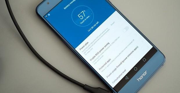 251 honor 8 charging - Роуминг Мегафон по России - тарифы и цены