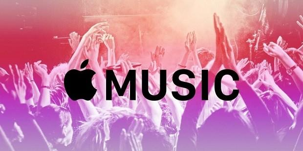 252 apple music - Как на iPhone отменить подписку Apple music?