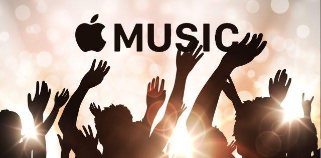 254 apple music student - Как убрать блокировку экрана на iPhone?