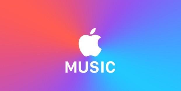 255 apple music share - Почему в сервисе Apple Music недоступны песни?