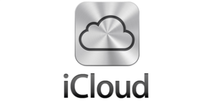 256 how clean icloud 300x152 - Как подключить телефон к ноутбуку?