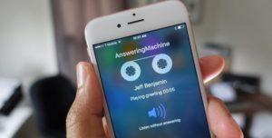 257 iphone answering 300x152 - Как включить разделение экрана на Xiaomi