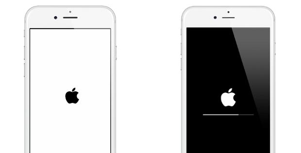 262 update iphone off - Что делать если не приходят и не отправляются сообщения на Xiaomi