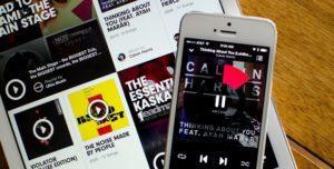 265 apple music disable 300x152 - Как сбросить Meizu M3 до заводских настроек?