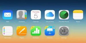 268 iphone find turn off 300x152 - Как удалять и восстанавливать приложения на iPhone