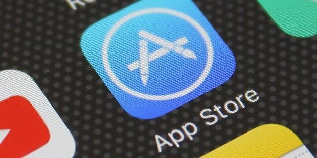 271 iphone stop app pay - Как создать учетную запись Майкрософт?