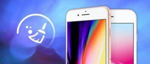 273 how claea cash iphone 300x128 - Meizu Pro 6 - смартфон с невероятным 10-ти ядерным процессором!