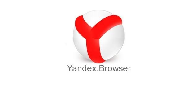 275 iphone yandex browser clean - Первые фотографии Nokia Lumia 820 и 920