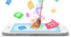 276 clean iphone how 300x156 - Как сбросить Meizu M3 до заводских настроек?