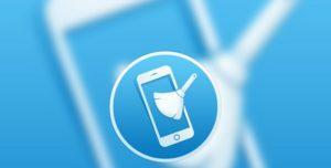 277 clean iphone 300x152 - Как к телефону подключить гироскутер по Bluetooth?