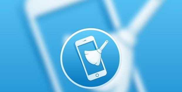 277 clean iphone - Как установить русский язык на смартфоне Huawei?