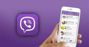 278 how clean chat viber iphone 300x158 - Советы по выбору хорошего и недорогого смартфона