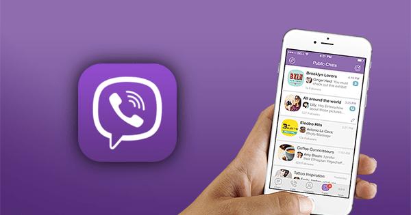 278 how clean chat viber iphone - Эмулятор Windows 10 Mobile: познакомьтесь с новой системой прямо сейчас!