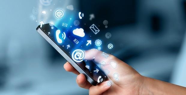 283 iphone reserve copy - Как перевести деньги с МТС на Билайн?