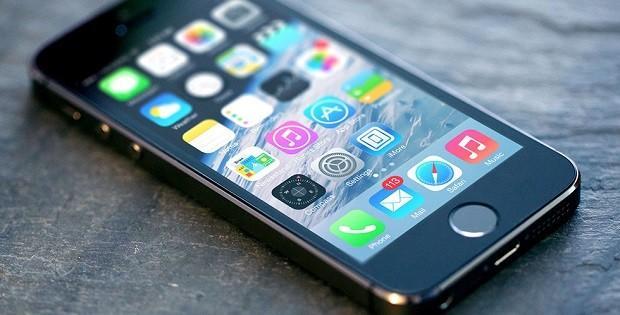 287 how screenshot iphone 5s - Как сделать скриншот экрана на iPhone SE и 5S?