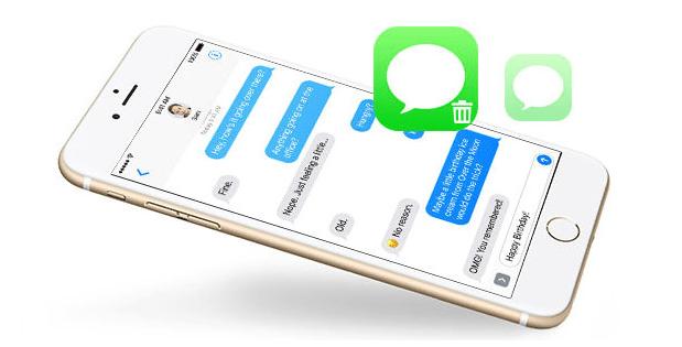 291 iphone sms - Как сделать массовую рассылку SMS на iPhone?
