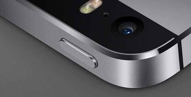 293 LED on call - Microsoft Lumia 535 - отличный смартфон по доступной цене