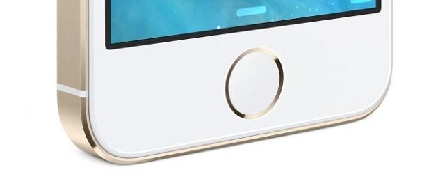 295 iphone home button - Как установить Windows 10 Technical Preview?