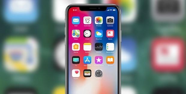 Как сделать принтскрин на Айфоне с помощью ПК?