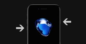 299 hard reset iphone 300x152 - Что делать если компьютер не видит Xiaomi Redmi 4x?