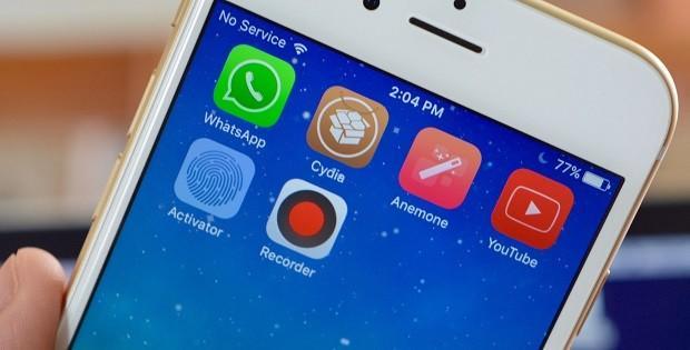 302 iphone screen record sound - Почему не работает камера на iPhone?