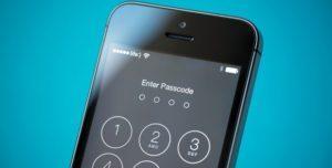 303 how lock iphone 300x152 - Как сбросить HTC Desire до заводских настроек?