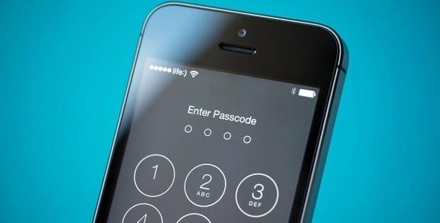 303 how lock iphone - Huawei P30 получит тройную камеру с 5-кратным зумом