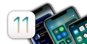 304 ios iphone back 300x152 - Как пользоваться колонкой JBL Charge 3 и 4?