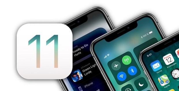 304 ios iphone back - RSS читалки для телефонов Lumia