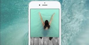 305 iphone live photo 300x152 - Как навсегда удалить страницу ВКчерез телефон?