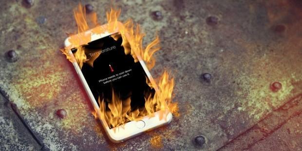 306 iphone hot - Обзор смартфона Huawei P20 Lite:  характеристики и фото
