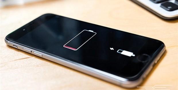 310 iphone fast battery - Калькулятор в Windows 10: помощник на все случаи жизни