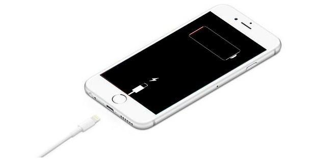 314 iphone dont charging - Как подключить колонку к телефону через Bluetooth, USB и AUX