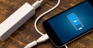315 iphone not charge usb 300x155 - Lumia 930 снимает с OIS лучше, чем Galaxy S6