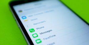 317 iphone not sms 300x152 - Как в Lumia переместить игры и приложения на карту памяти?